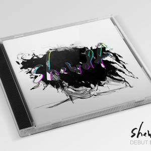 Shewolf-ep2017